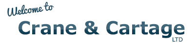 Crane & Cartage